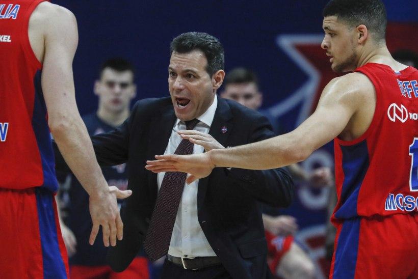 Kas Euroliiga võidab kõva kaitsega Barcelona, kogenud Milano, peatamatu Efes või meeskondlik CSKA?