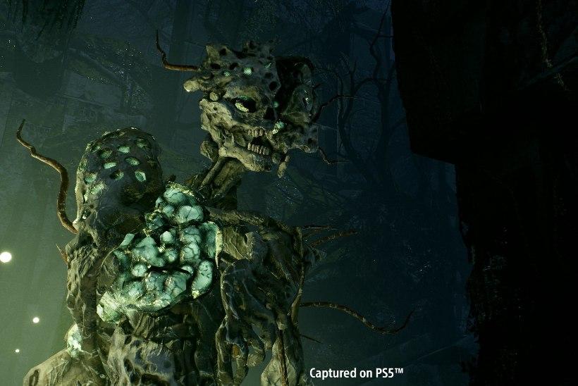 """PlayStation 5 mängu """"Returnal"""" loonud soomlased: """"Parim loo jutustamine toimub mängija peas!"""""""