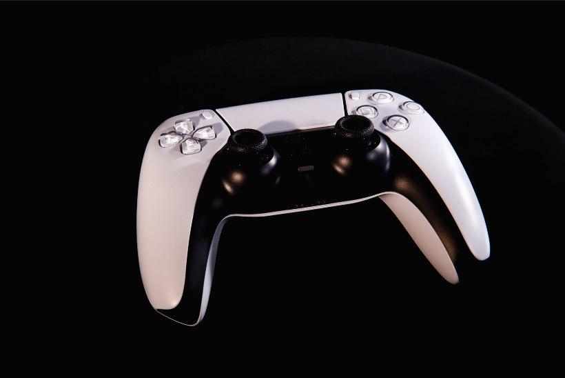PlayStation astub Discordiga partnerlusse, toob teenuse enda konsoolile