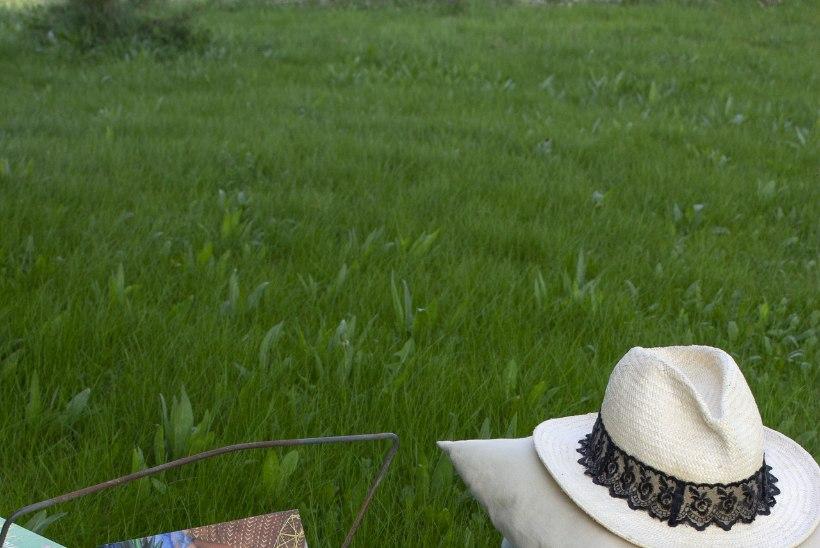 10 head nippi, kuidas teha piknikust lihtne ja lõbus ettevõtmine