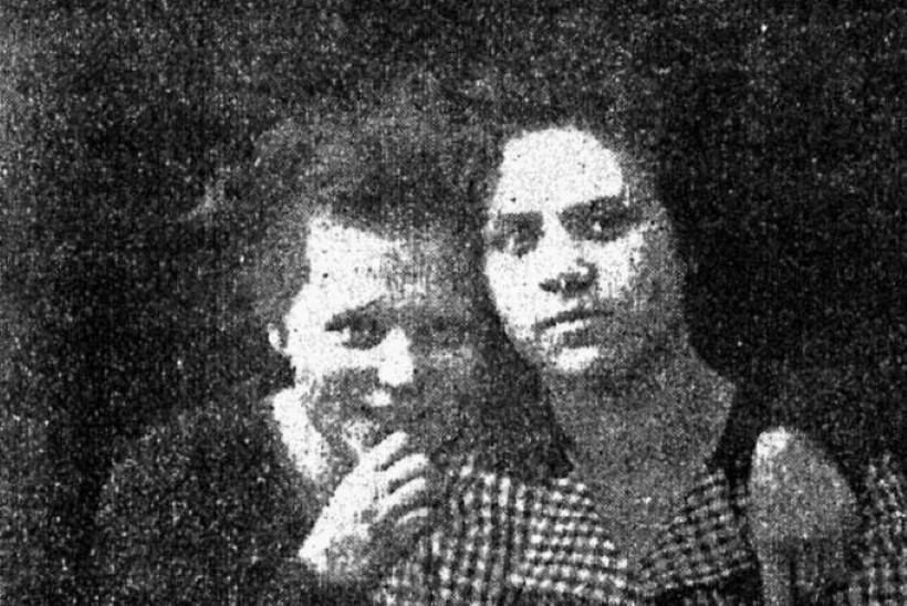 LÄBI MÜÜRI VABADUSSE! Kuus naiskommunisti põgenesid kavala plaani abil Tallinna vangimajast
