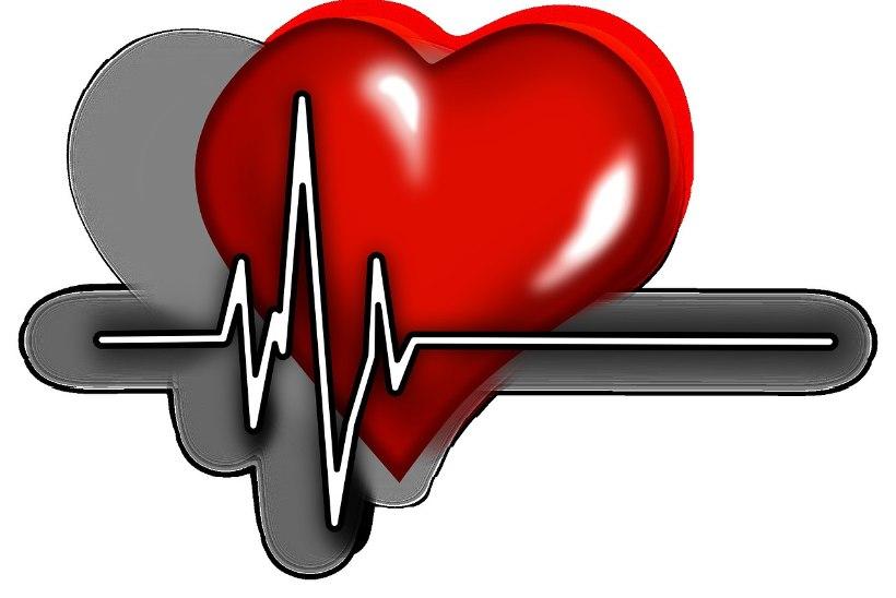 OTSI KIIRESTI ABI! Sellised on infarkti kõige sagedasemad tunnused