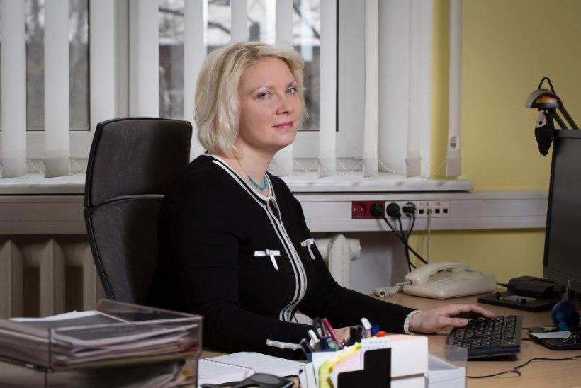 Tallinna kiirabi ähvardab vallandada vaktsiinipassita töötaja. Peaarst: raskes seisundis patsiendile võib koroonaga nakatumine olla eluohtlik