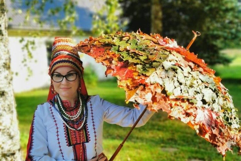 Huvitav teada: kes on sel nädalal soome-ugri kultuuripealinna külastavad ersad?