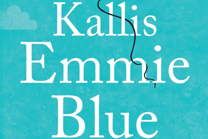 KATKEND RAAMATUST | Kõik armastavad Emmie Blue'd. Aga miks ta siis endiselt vallaline on?