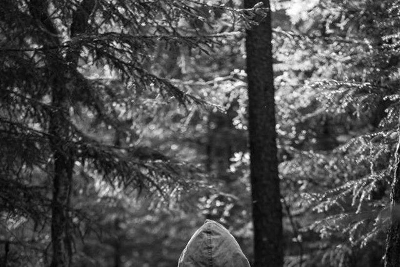 Ajalugu | Mets – eestlaste kindel linn ja varjupaik