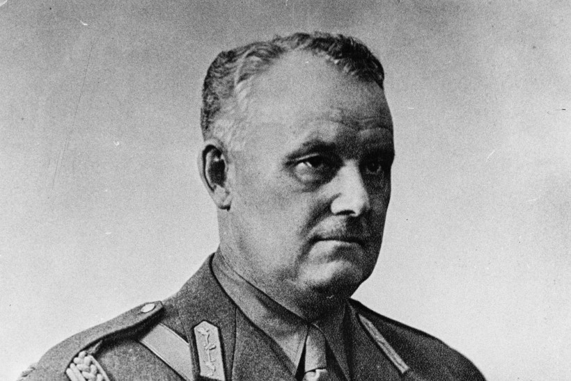 Kõu kärgatas päikeselisel suvepäeval: Nõukogude Liidu ultimaatum Eestile