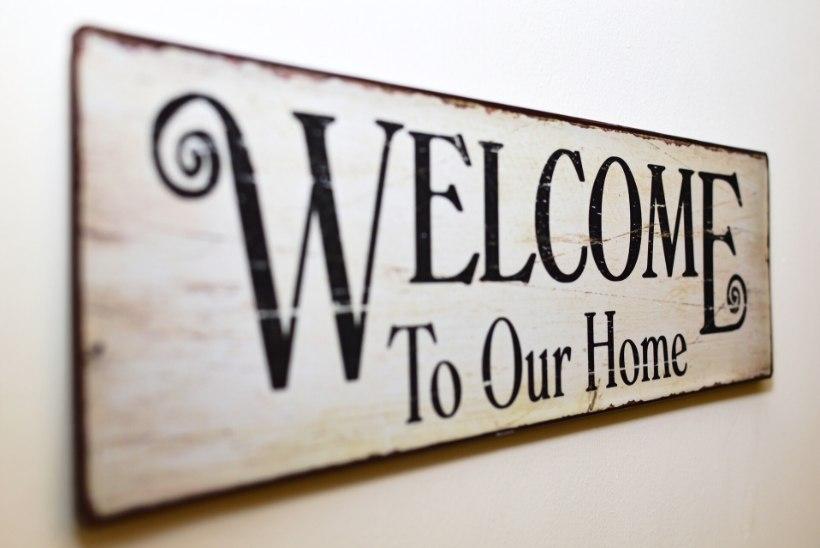 Kas neid asju leidub ka sinu kodus? 8 kõige jubedamat sisustuselementi läbi aegade