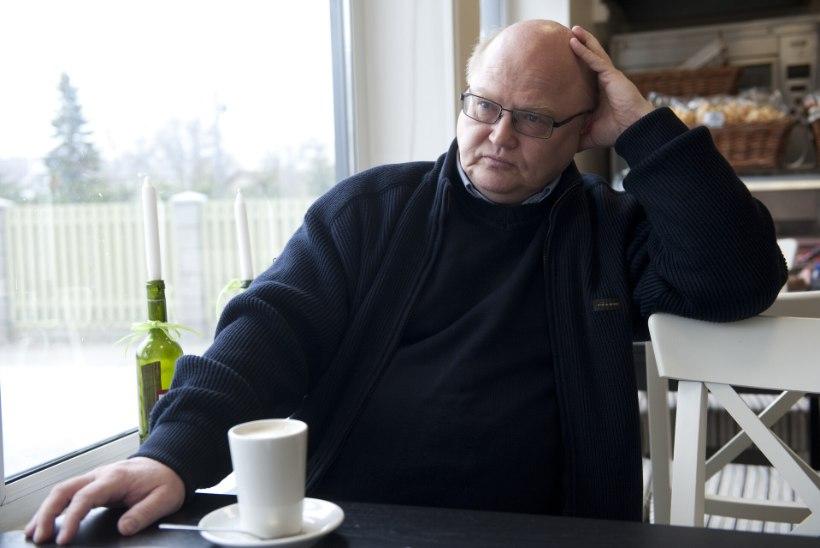EKRE eksministri Mart Järviku nõunikuna töötanud Urmas Arumäe mõisteti süüdi