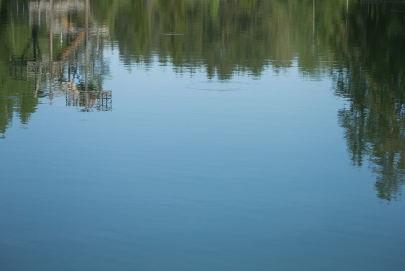 Hellenurme paisjärvest päästeti kindlast uppumisest vanem mees