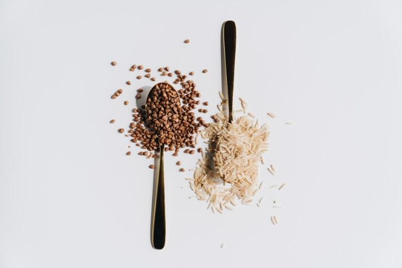 PANE TÄHELE! Mida teha, et vältida riisi kaudu kahjuliku arseeni tarbimist?