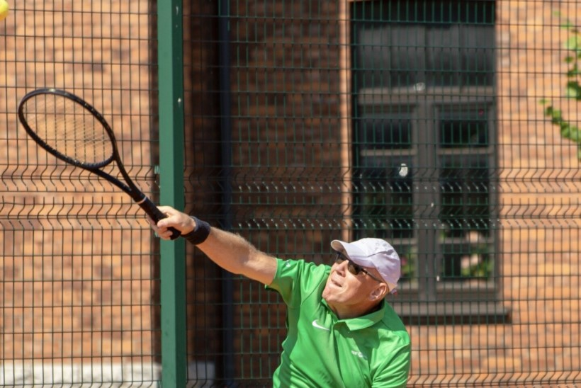 Südamearst selgitab: miks võib suvel sportimine olla ohtlik