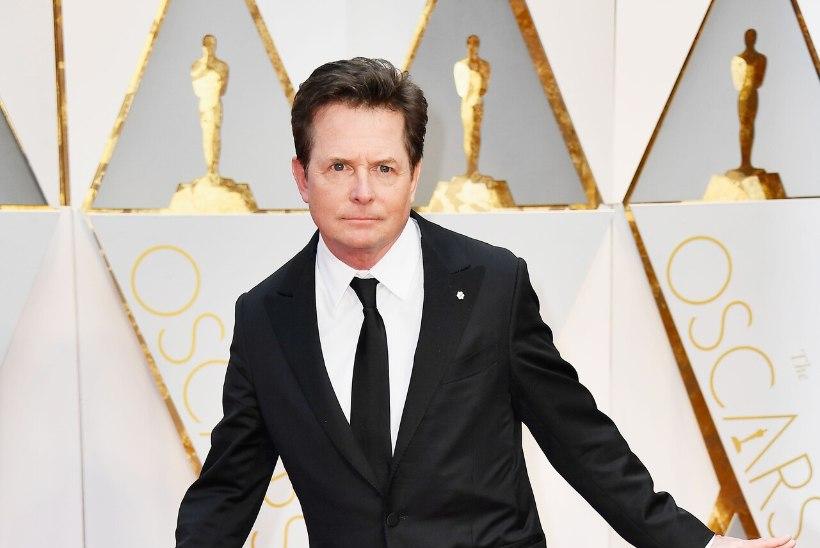 MÄLUMÄNG | Palju õnne, Michael J. Fox!