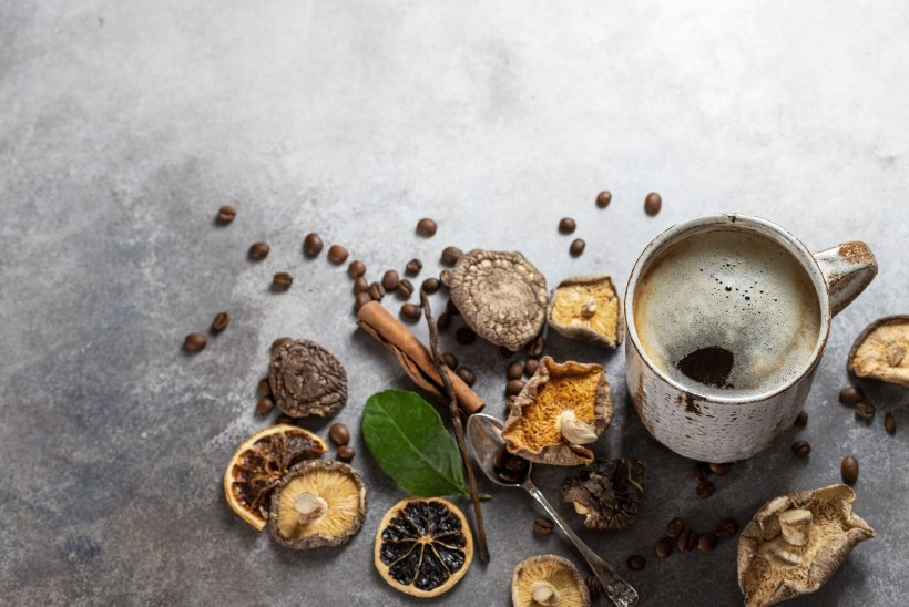 PÕNEV KRAAM! Turguta tervist… seentega!