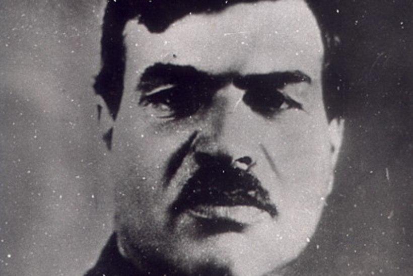 JAHT TSAARIPERELE: bolševikud püüdsid valimatult tappa kõiki Romanoveid