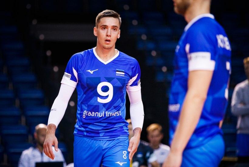 Kuidas ja kellele kavatseb Eesti spordirahvas olümpiamängudel kaasa elada?