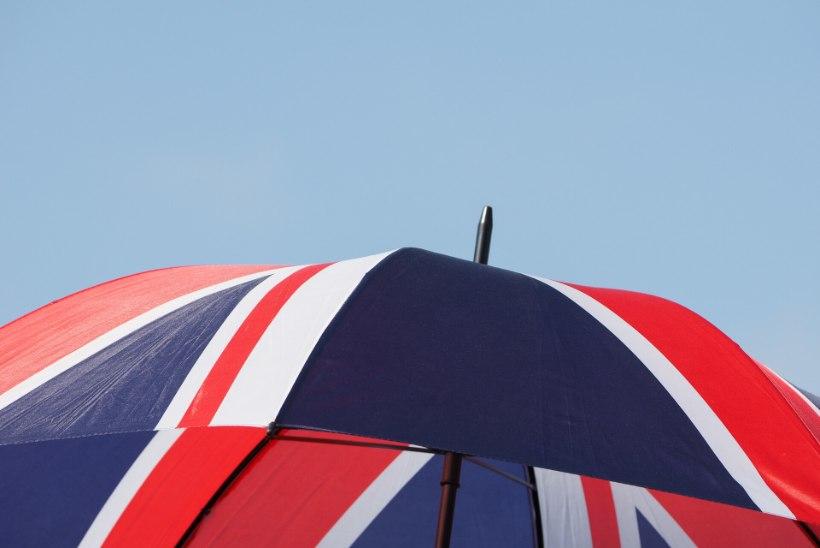 Tõnis Erilaiu lehesaba   Kuidas korraldati brittidega Vabadussõja võlgu