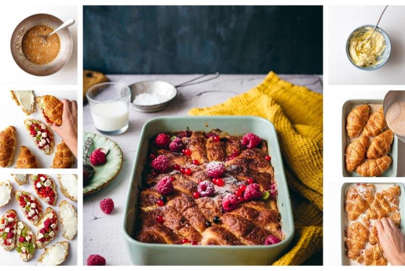 SAMM-SAMMULT   Sarvesaiavorm marjadega sobib hommikusöögiks, vahepalaks või magustoiduks