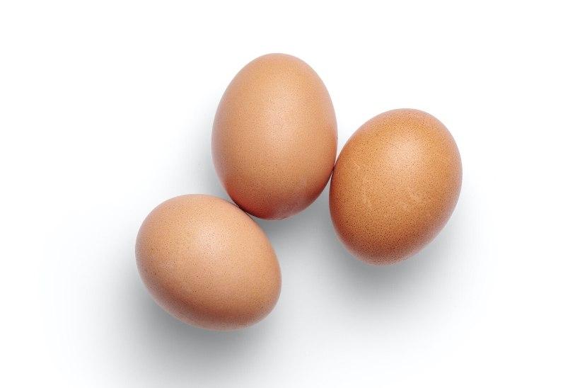 NIPP | See trikk aitab mune paremini koorida