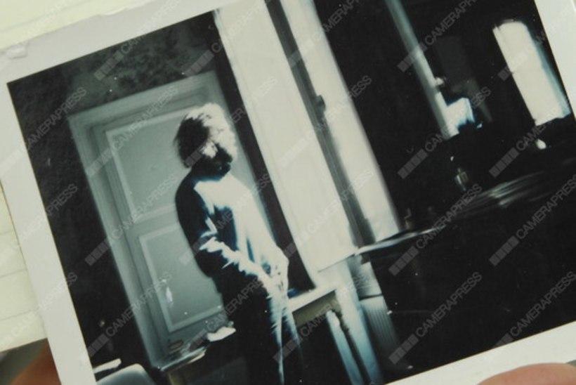 Kas Jim Morrisoni surm oli CIA kätetöö?