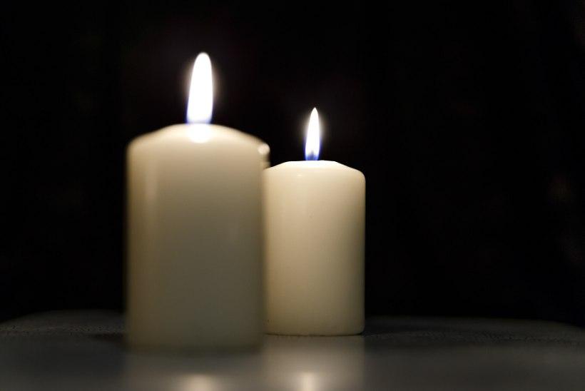 Tragöödia: 16aastane jalgpallitalent hukkus autoõnnetuses