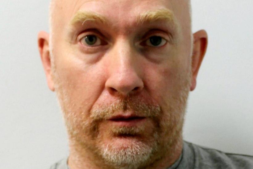 Briti politseinik tunnistas end Sarah Everardi jõhkras mõrvas süüdi