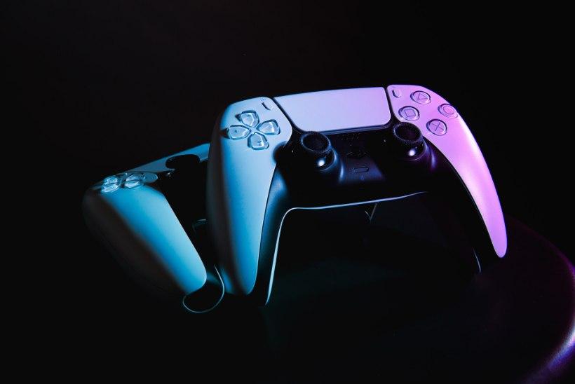 Viis uudist PlayStationi hiljutisest ülekandest, mida sa kindlasti teadma peaksid