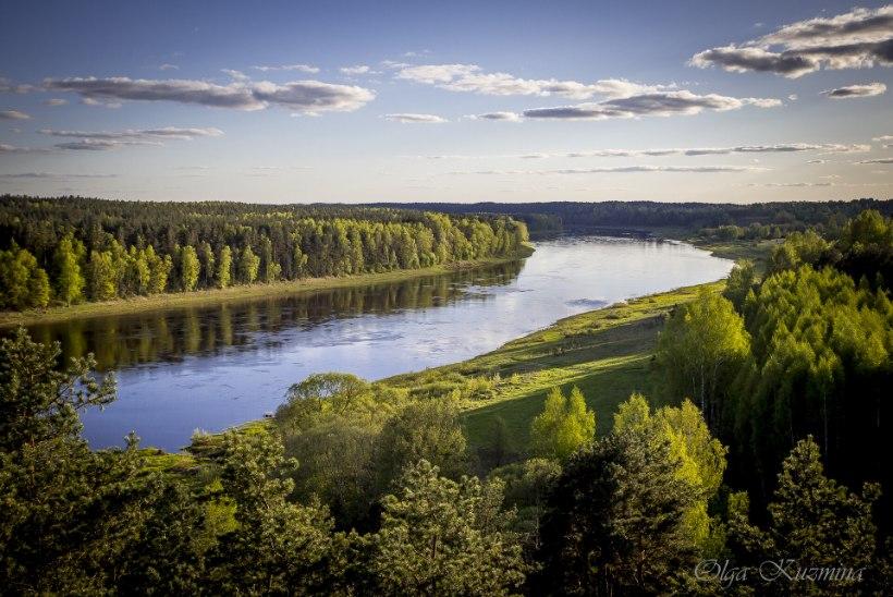 Latgale – teistsugune sihtkoht puhkuse veetmiseks