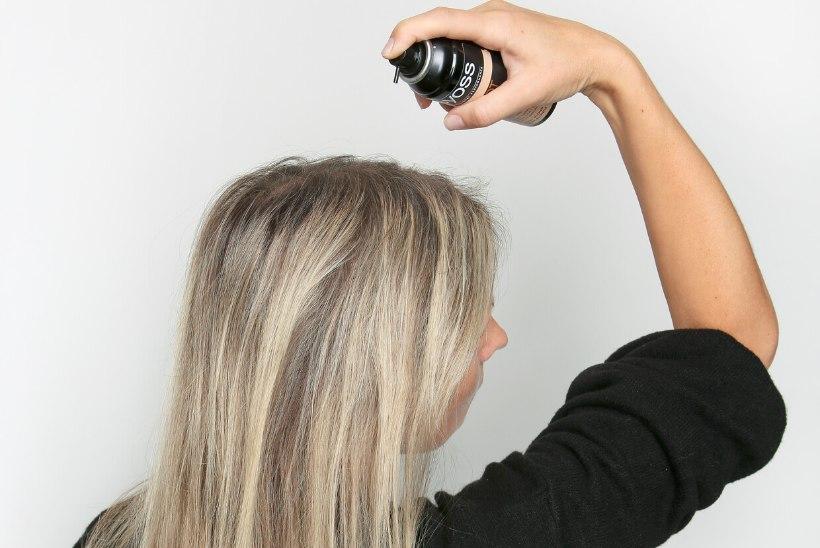 Naistelehe moenupud: mida tuleks teada trimmiva pesu ostmisel ja kuidas kasutada juuretoonijat?