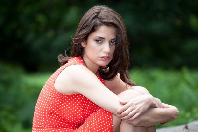 SEDA MEHED EI MÕISTA: neli veidrust, millega naine võib menstruatsiooni ajal tegeleda