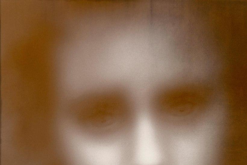 VAIMUMAAILM FOTODEL: pildile on püütud isegi neitsi Maarja!