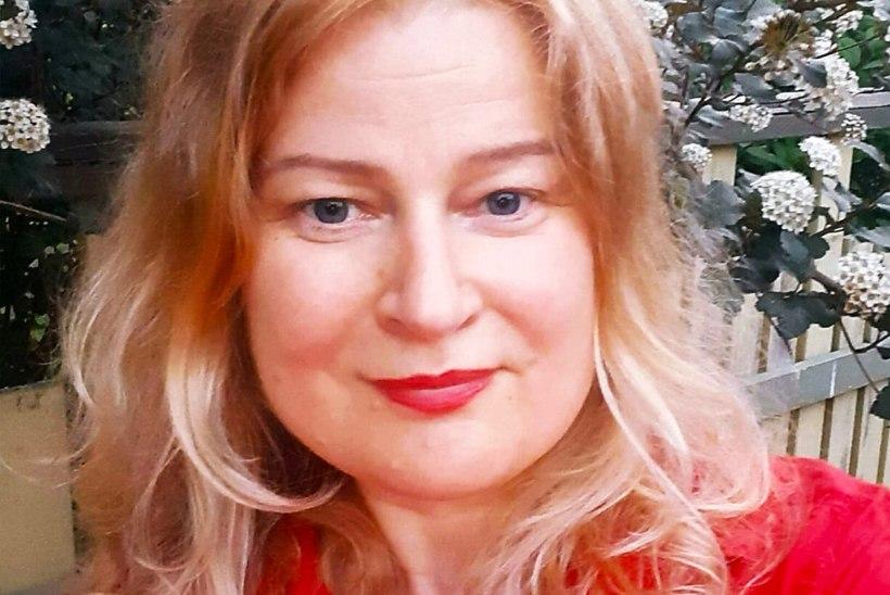 Peatoimetaja Malle Pajula kolumn: Tammsaare saatis suvel pere suvitama, et ise vaikuses kirjutada ja moosi keeta