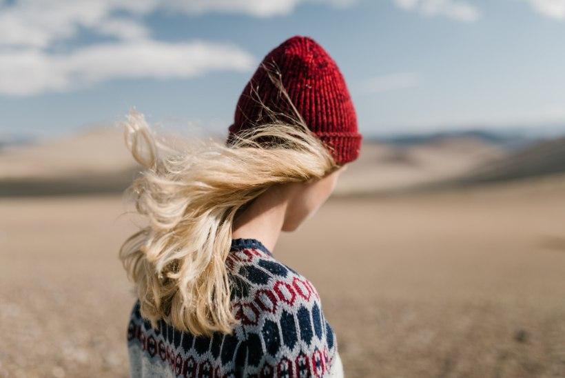 KAUNITE KIHARATE HEAKS! Riisivesi muudab juuksed pikaks, tugevaks ja läikivaks