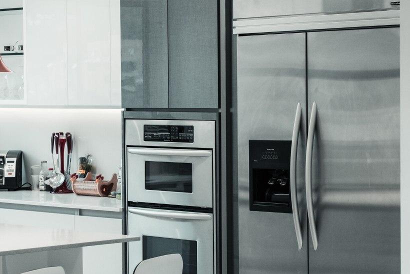 Jagame soovitusi, kuidas valida külmkappi