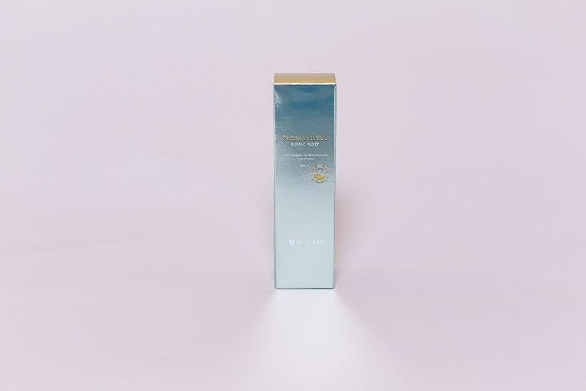 KATSE | Kuidas toimivad Lõuna-Korea ühe populaarseima kosmeetikabrändi Mizoni tooted?