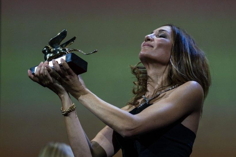 Veneetsia filmifestivali võitis Prantsuse abordidraama
