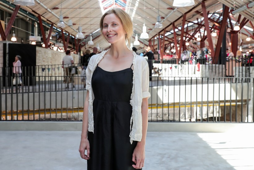 KLIIMAMUDIJAD | Karin Rask pooldab taaskasutust: minuni on ringiga tagasi jõudnud poja riideid, mida on kandnud vahepeal kümmekond last