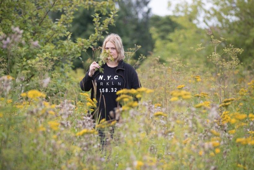 Katrin Pauts: minu fiktiivse surma kronoloogia