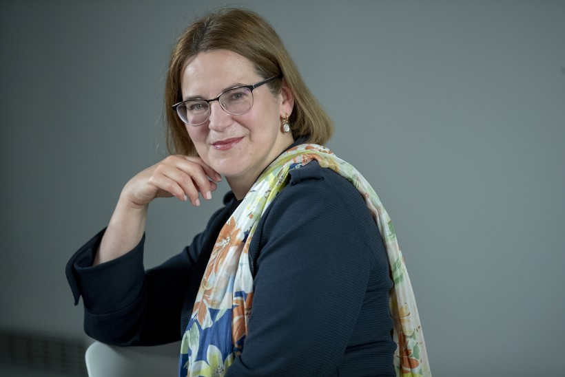 Liisa Pakosta: üksikvanemat ei tohi teenuse osutamisel halvemini kohelda