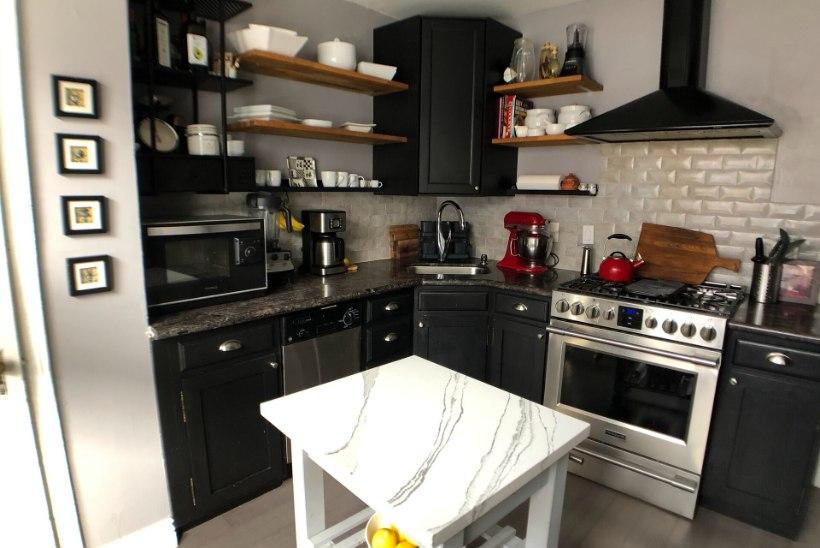 ETTEVAATUST, RAHARAISKAJAD! 10 kõige mõttetumat kallist köögimasinat ja vidinat, mis ahvatlevad ostma