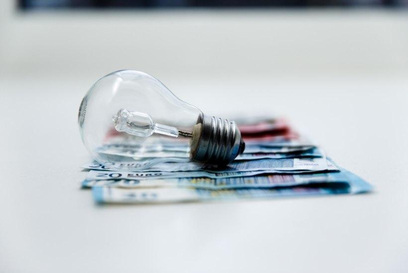 Sotsid: elektriaktsiisi tõus tuleb tühistada ja tarbijad taastuvenergiatasust vabastada