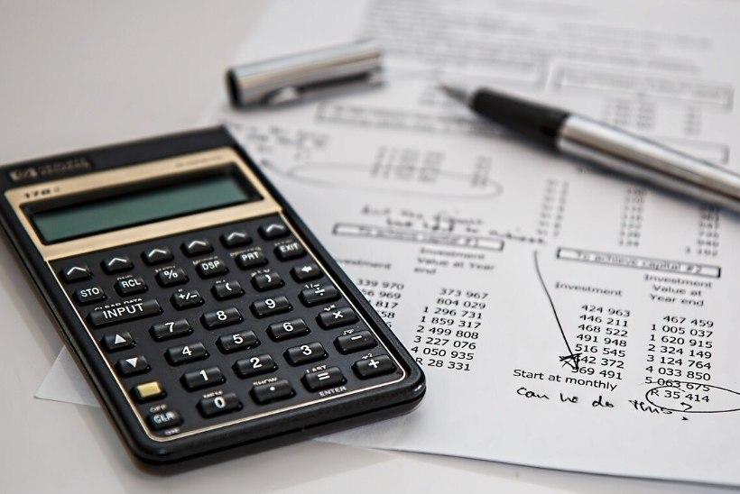 STARDI TARGALT: 10 asja, mida peab teadma alustav investor