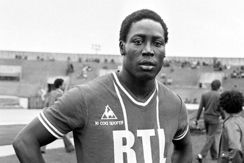 Suur armastus sai otsa: 39 aastat koomas olnud endine tippjalgpallur suri