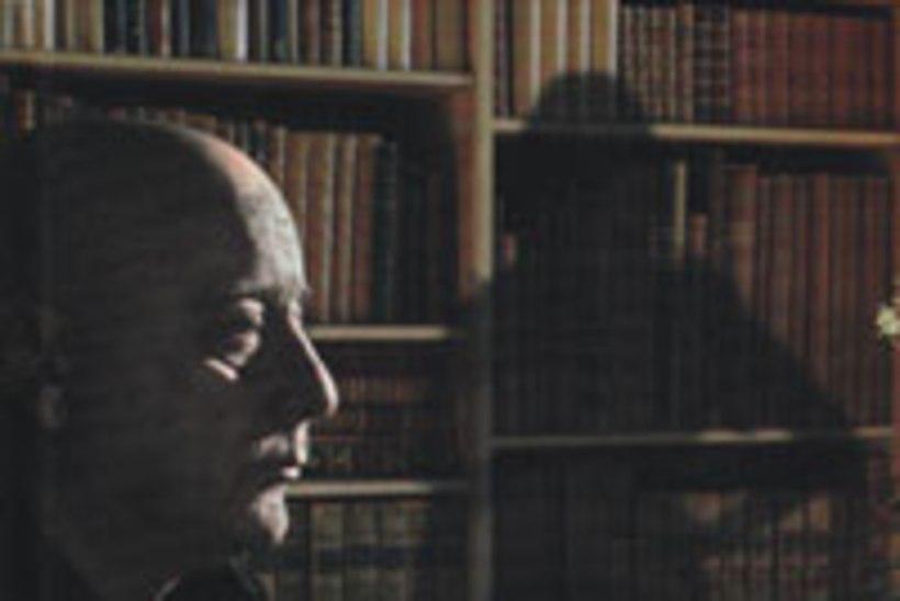 Simenon on Maigret'tagi hea