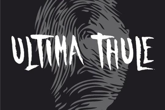 Ultima Thule uus plaat ilmus tänu kogemata antud lubadusele