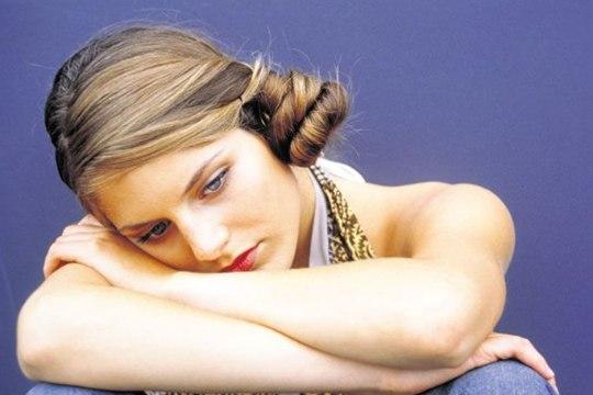 5 tõde, miks lahkuminek nii valus on ja kuidas üle saada