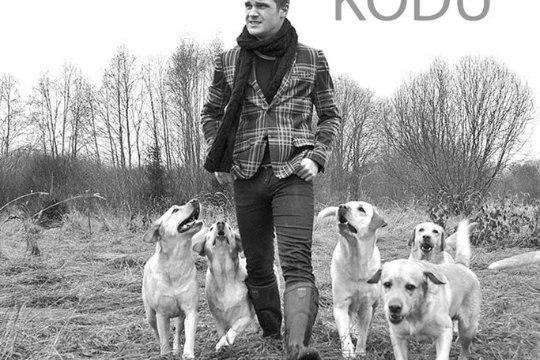 EESTI TOP 10: Ott Lepland ja Shanon võistlevad esikoha nimel