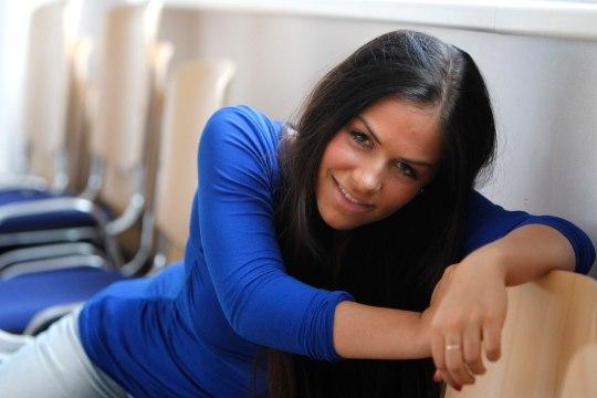 Lauljatar Renate teeb igal nädalal endale ühe interneti- ja arvutivaba päeva