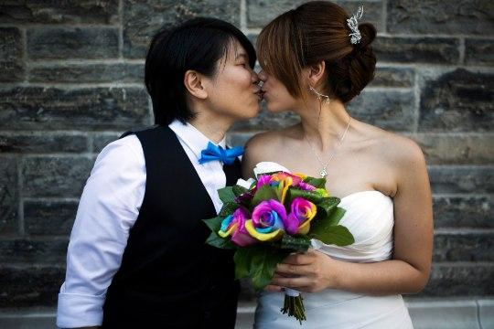 Malluka beebiblogi: kui mu laps oleks gei?