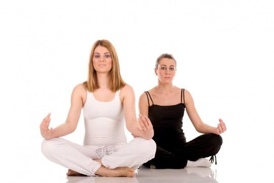 Psühholoogia blogi: mõtlus ehk meditatsioon